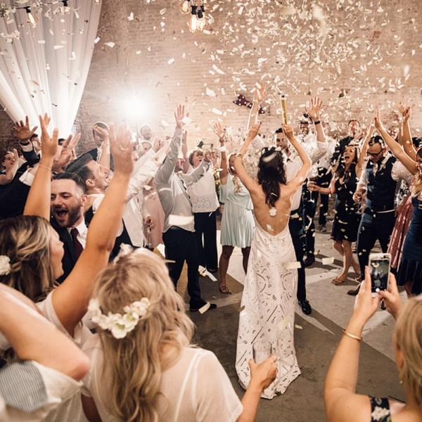 Konfetti-Hochzeit_spass