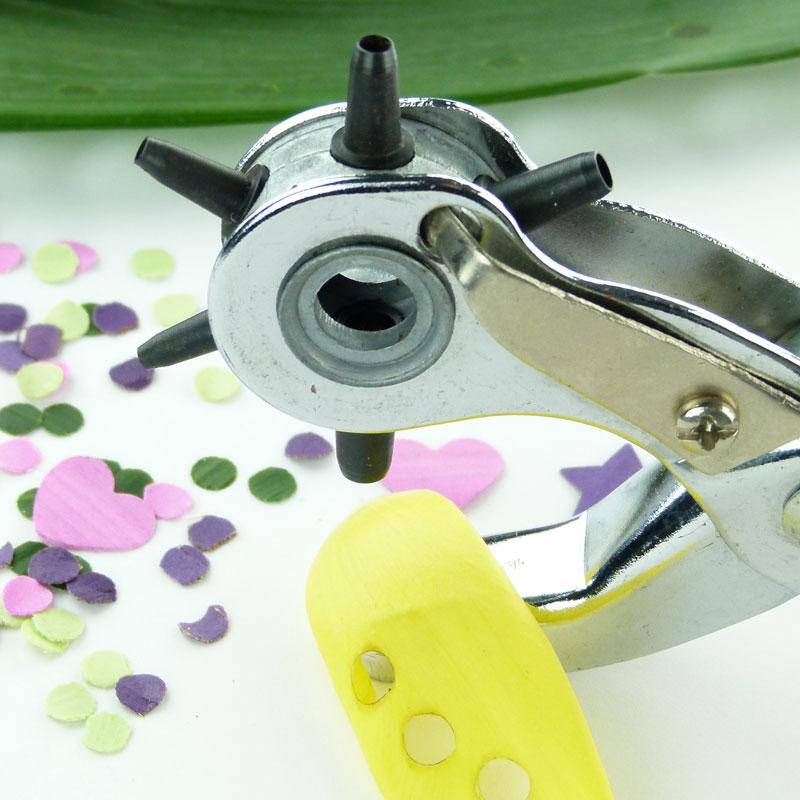 umweltfreundliches-konfetti-pflanzen-selber-machen
