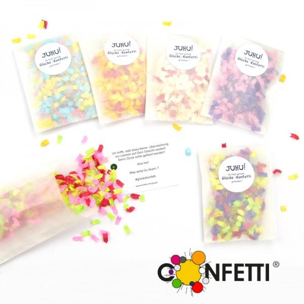 glueckskonfetti_confettI_artikel596a66fdf07f6