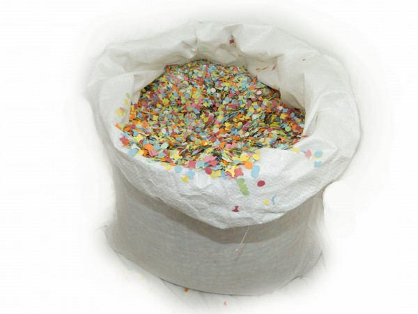 konfetti-abbaubar-verrottung
