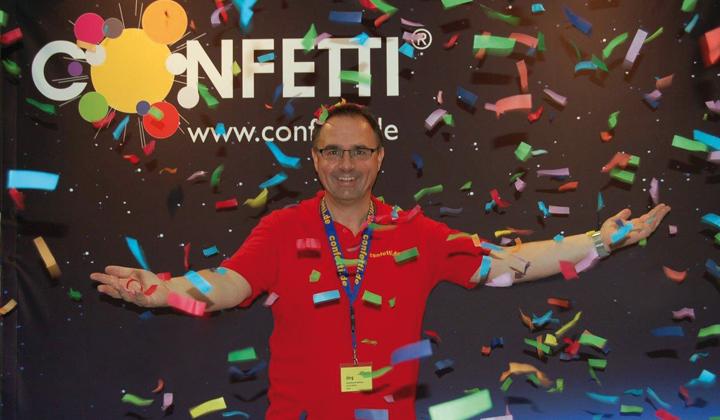 Confetti_de-Event