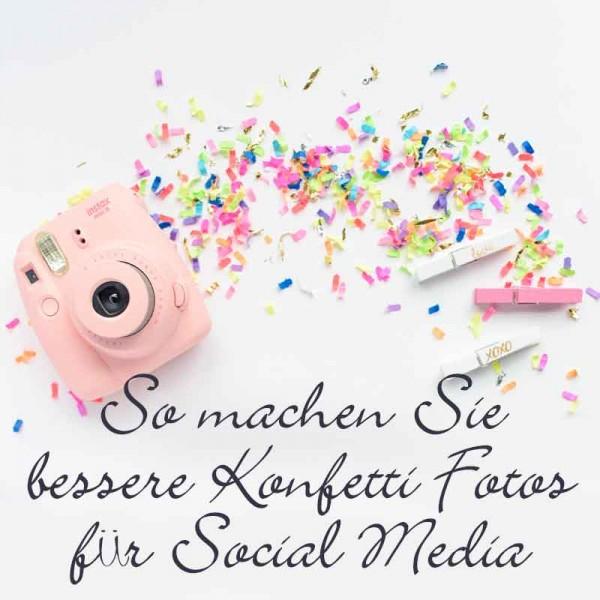 bessere_konfetti_fotos_social_media