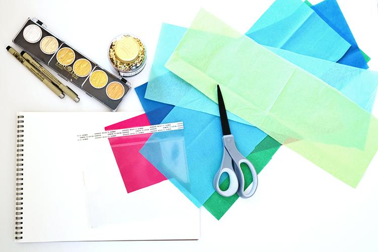 konfetti-karte-selber-machen-material